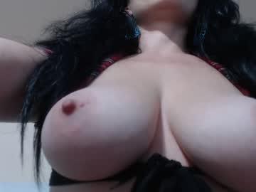 [02-10-21] elisha4ubbb private XXX show from Chaturbate