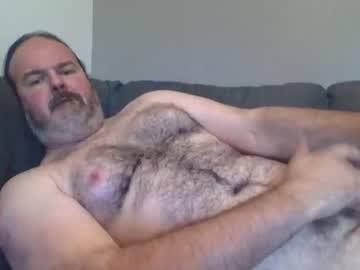 [09-07-20] fuckcunt691 private sex video from Chaturbate.com
