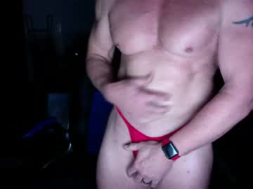 [11-08-20] jakemyers12 public webcam from Chaturbate