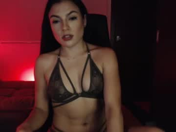[20-09-20] kathe_green chaturbate private XXX show