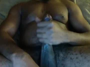 [15-11-20] mr_watuneed005 webcam video