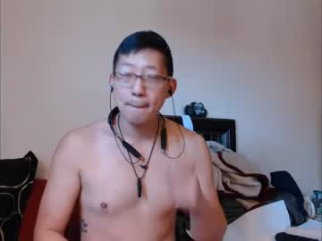 [01-03-20] nakedpuppy public show video from Chaturbate.com