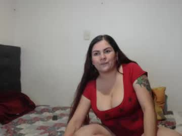 [02-06-20] ambarkurt public webcam from Chaturbate.com