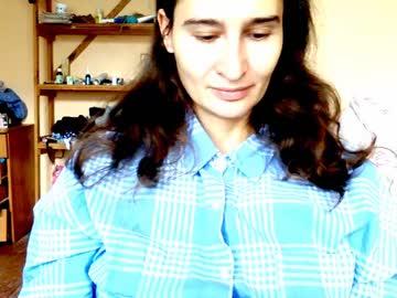 [27-10-20] memorningdew webcam video from Chaturbate