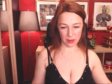 [06-03-21] vanessawise private from Chaturbate