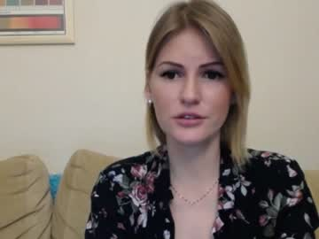 [02-04-20] misslucci video with dildo from Chaturbate