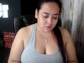[27-02-20] nataly_cute_ chaturbate private show video