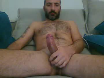 [25-10-20] romilo2121 private webcam