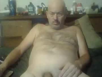 [31-01-20] bigrog49 chaturbate webcam video