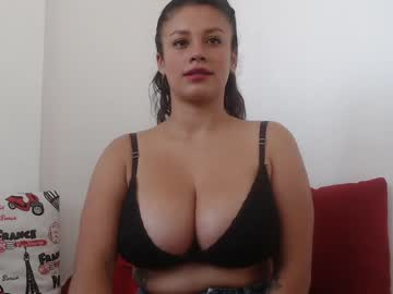 [27-01-20] nicole_smith07 record cam show from Chaturbate.com