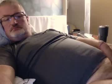 [16-01-20] novacub chaturbate private webcam