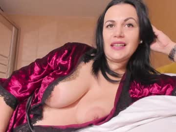 [16-11-20] little_red_diamond public webcam video