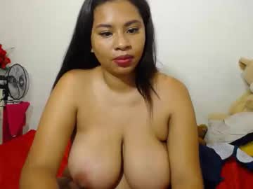 [26-02-20] scarlett_c2 record public webcam video from Chaturbate.com