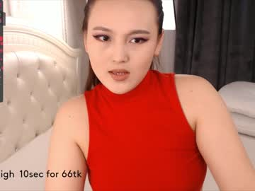[21-04-21] ji_sun record premium show video from Chaturbate