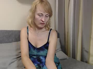 [27-03-20] natalysun record public show from Chaturbate