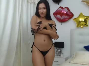 [21-03-20] nathy_smith_ show with cum from Chaturbate.com