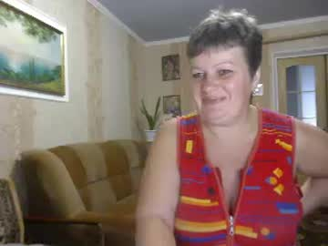 [05-11-20] alicexmistress public webcam from Chaturbate