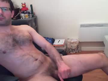 [06-04-20] bigbenny2k record webcam video from Chaturbate