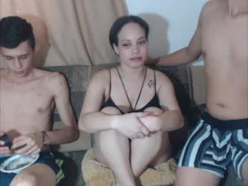 [28-05-20] mariapuritana record video from Chaturbate