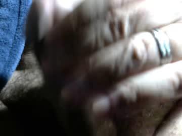 [30-03-20] martinez54 record webcam video