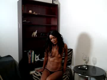 [02-01-20] naughtytemptress11 private show from Chaturbate.com