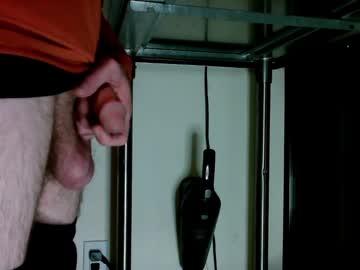 [28-02-21] theyankees chaturbate cum record