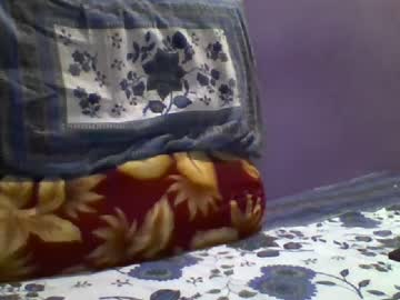 [29-02-20] rajkumar008 chaturbate private webcam