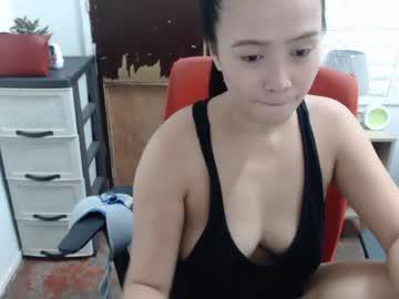 sexypinaymiya