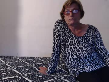 [27-05-20] badgg record premium show video from Chaturbate.com