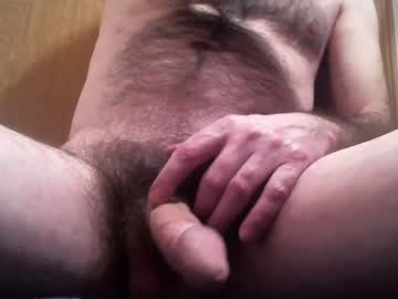 [23-12-20] cockthrobben private webcam from Chaturbate.com