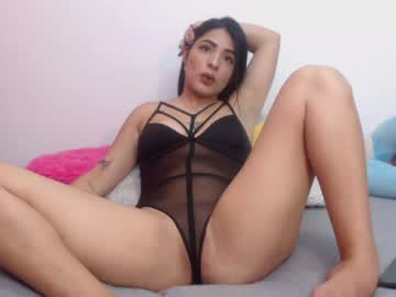 [26-10-20] _esmeralda__ record private from Chaturbate