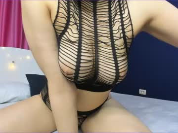 [11-03-21] mey_holi chaturbate show with toys