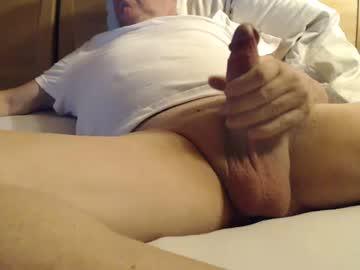 [25-05-20] morisalbert webcam record