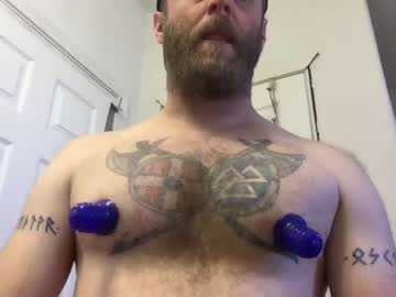 [09-01-20] nubjock record video with dildo from Chaturbate