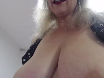 [27-09-21] sandybigboobs record show with cum from Chaturbate