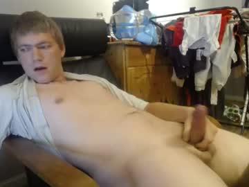 [12-07-20] xxxtwinksxxx record webcam video