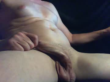 [27-05-20] namhsurb1 record video from Chaturbate