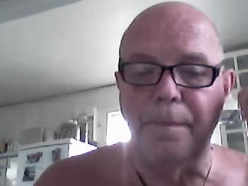 [12-05-20] nudistjavist record cam show