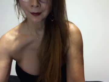 [13-09-20] bhelladonna private XXX video from Chaturbate