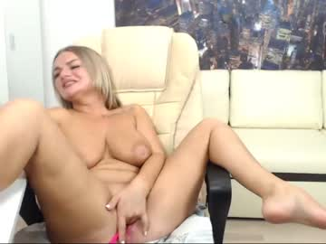 [04-07-20] bigtitsconnie record webcam show from Chaturbate