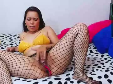 [20-04-21] black_and_whites private show from Chaturbate