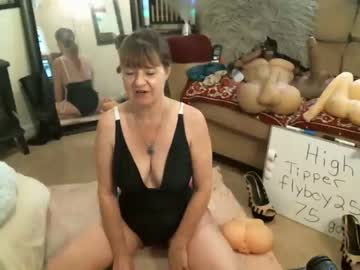 [30-10-20] hotmilf0667 chaturbate blowjob show