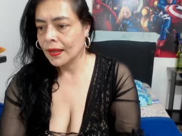 [21-11-20] lilo_rocket blowjob show from Chaturbate