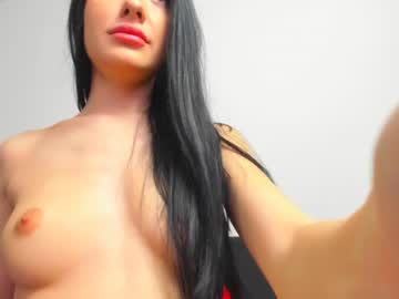 [09-06-20] michellt33n record blowjob show from Chaturbate.com
