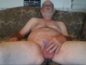 [28-06-20] patman577 private show video from Chaturbate.com