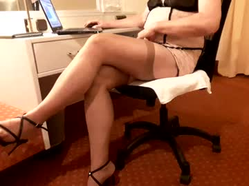 [27-01-20] pearlexport chaturbate show with toys