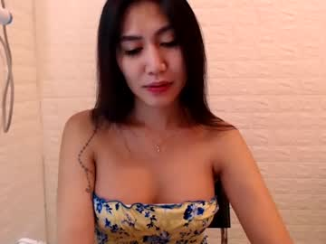 [09-12-20] urpinayflavorxxx video with toys from Chaturbate.com