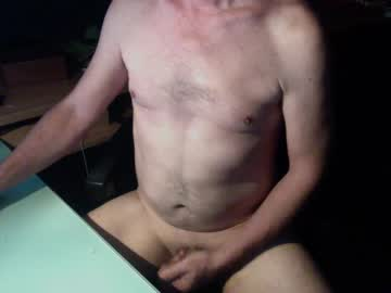 [26-11-20] acebuster45 record video with dildo from Chaturbate