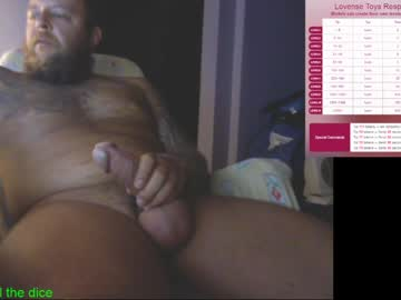 [14-08-20] dirtyweird record private from Chaturbate