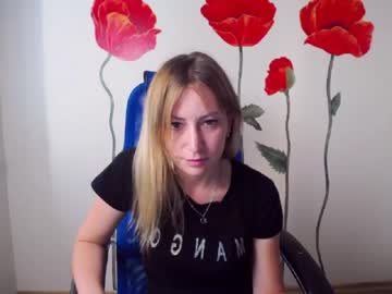 [24-07-20] happyjully18 premium show video from Chaturbate.com